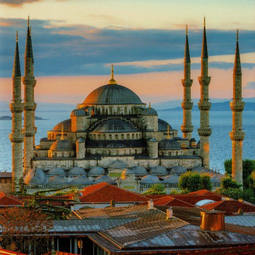 cropped-istanbul-blue-mosque_20190306_171530.jpg