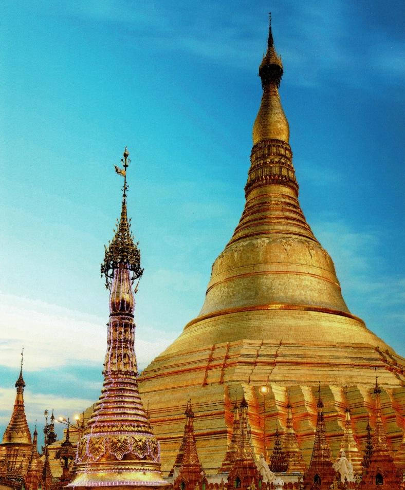 Myanmar - Stupa_20190306_171729