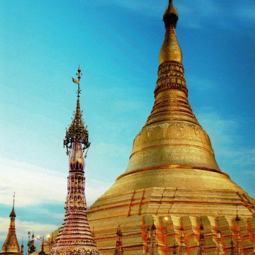 cropped-myanmar-stupa_20190306_171729.jpg