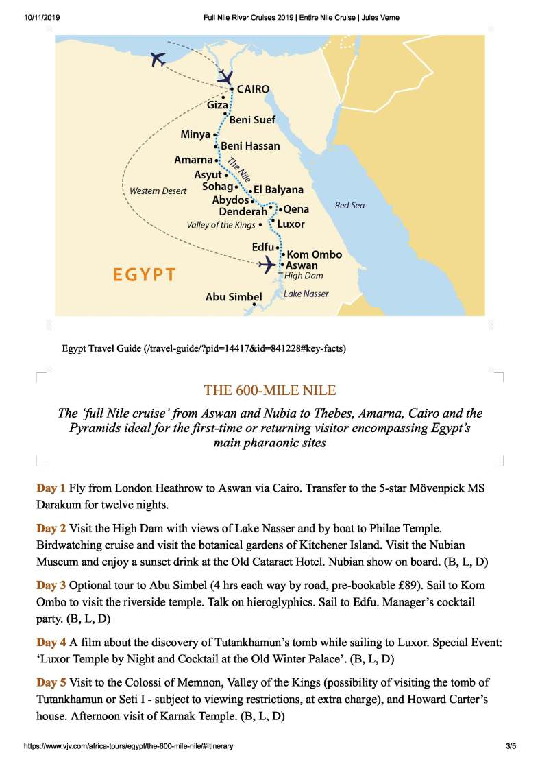 Full Nile River Cruises 2019 _ Entire Nile Cruise _ Jules Verne_Page_1