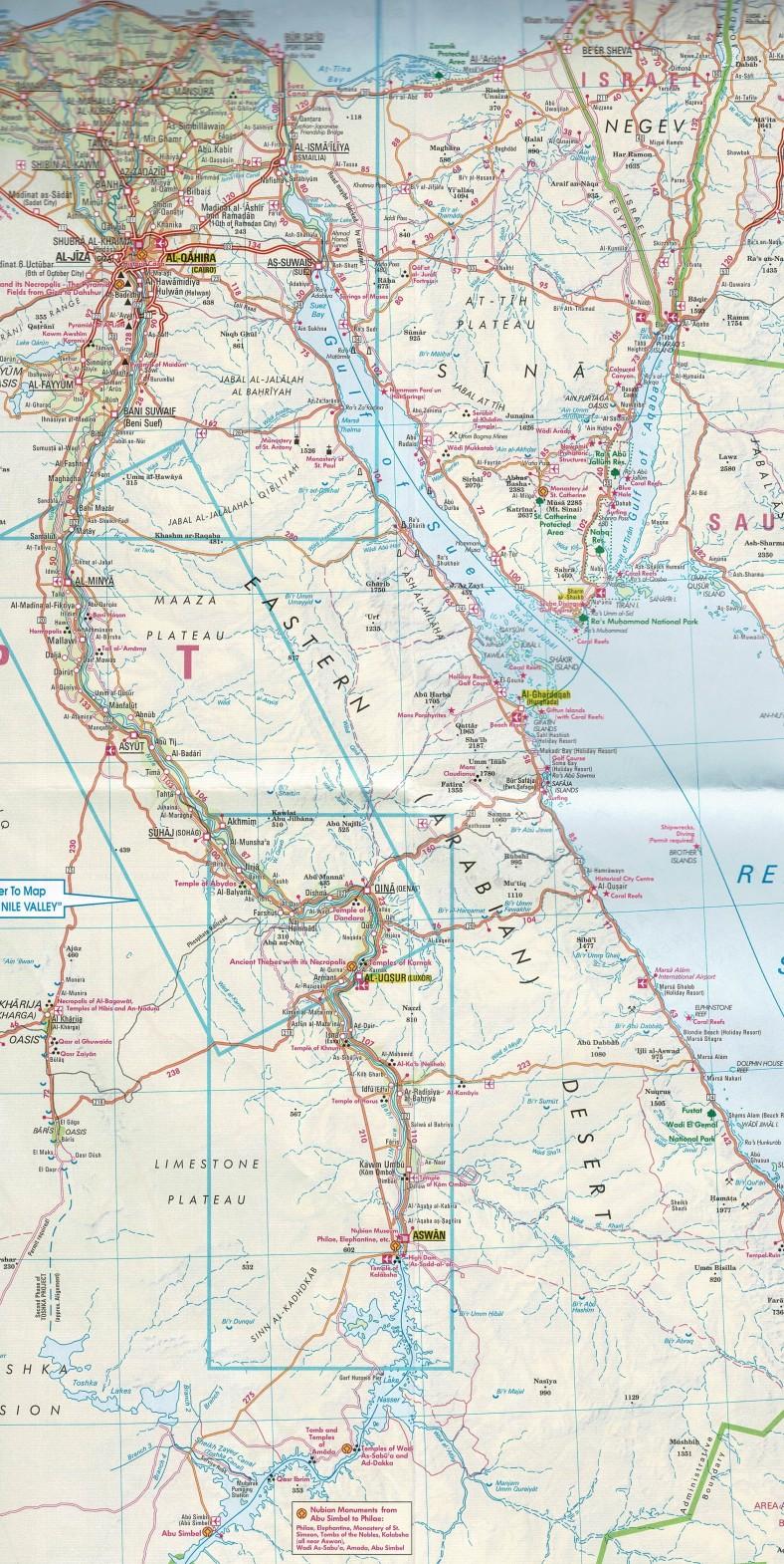 Nile Map_20180731_134745